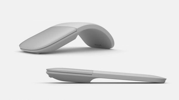 Surface Arc Maus Bluetooth