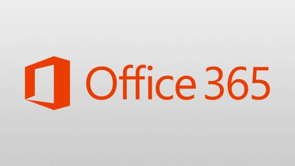 Office 365 Education A5