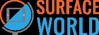 Surface-World
