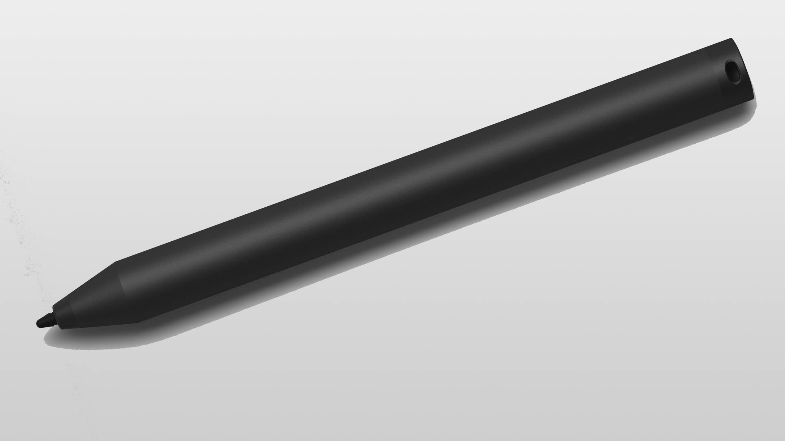 Surface Classroom Pen