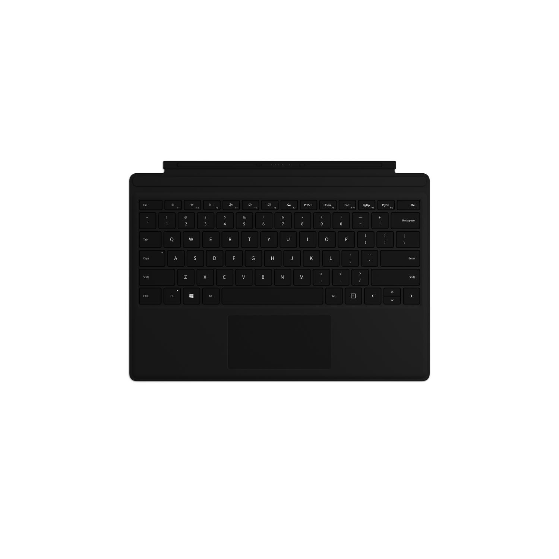 Surface Pro X Sig TC