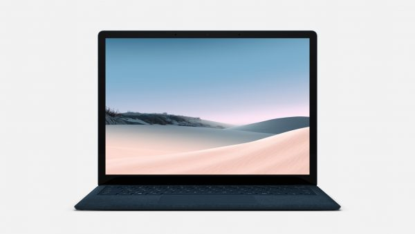 Surface Laptop 3 For Business