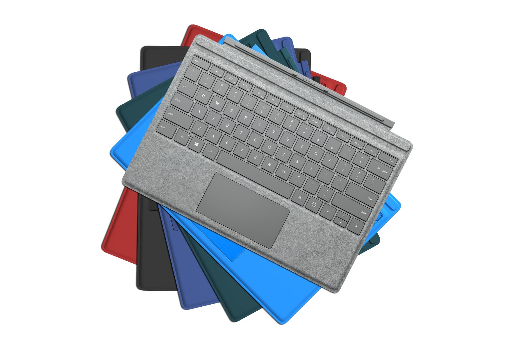 Surface_Pro_Signature_Type_Cover