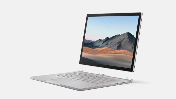 Surface Book 3 For Business