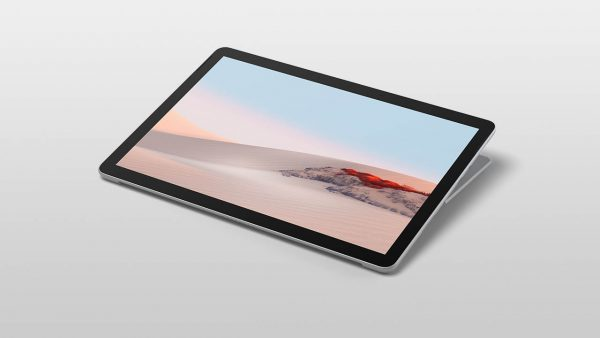Surface Go 2 For Business LTE Advanced