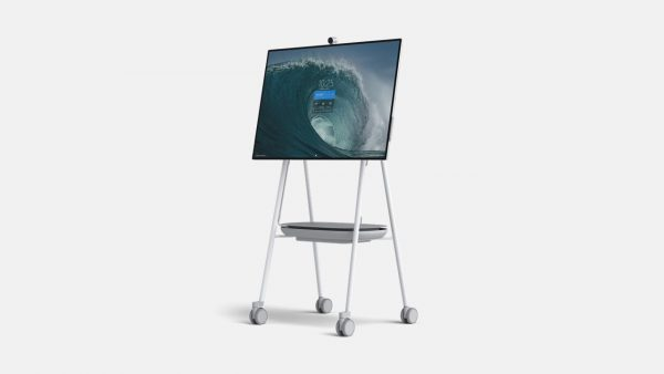 Microsoft Surface Hub 2S For Business