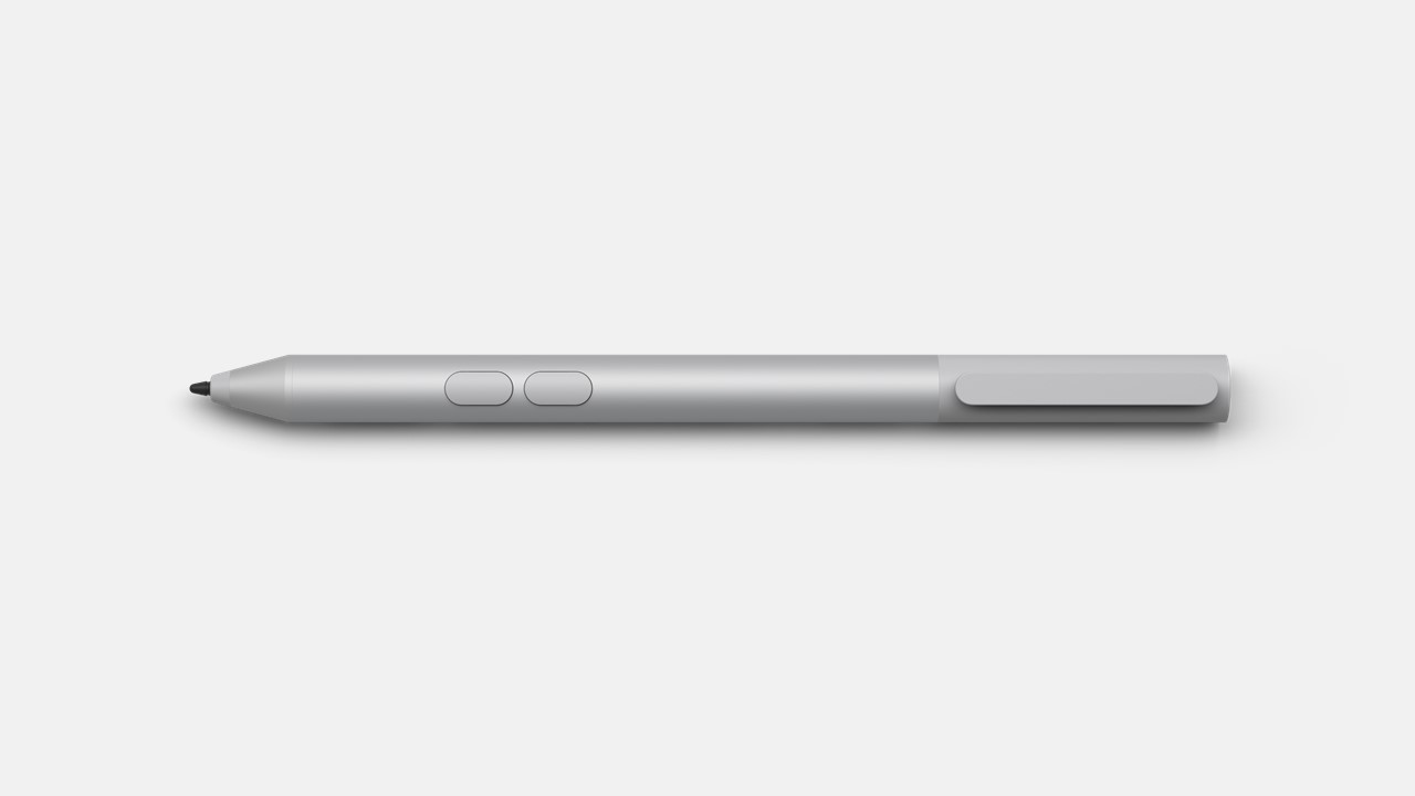 Surface Classroom Pen 2 (20 Stück)