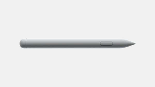 Surface Hub 2S Pen  For Business