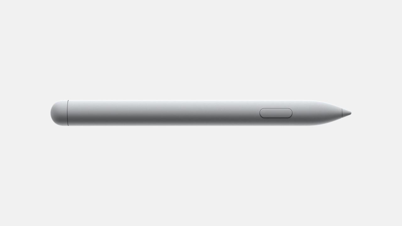 Microsoft Surface Hub 2S Stift