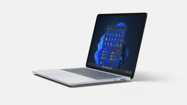 Surface Laptop Studio For Business