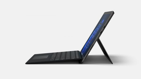 Microsoft Surface Pro 8 For Business