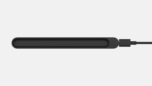 Surface Slim Pen-Ladegerät