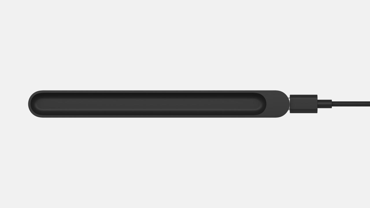 Microsoft Surface Slim Pen 2 Ladegerät for Business